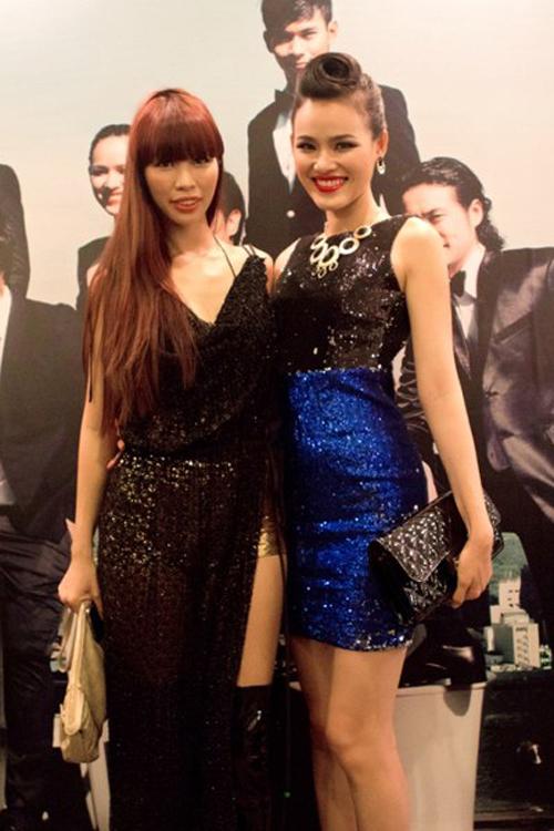nhung-sao-viet-tung-vuong-scandal-chen-ep-dan-em-tai-cac-gameshow-2