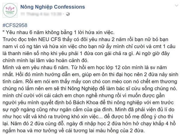 6-nam-yeu-nhau-khong-bang-mot-loi-hua-xin-viec