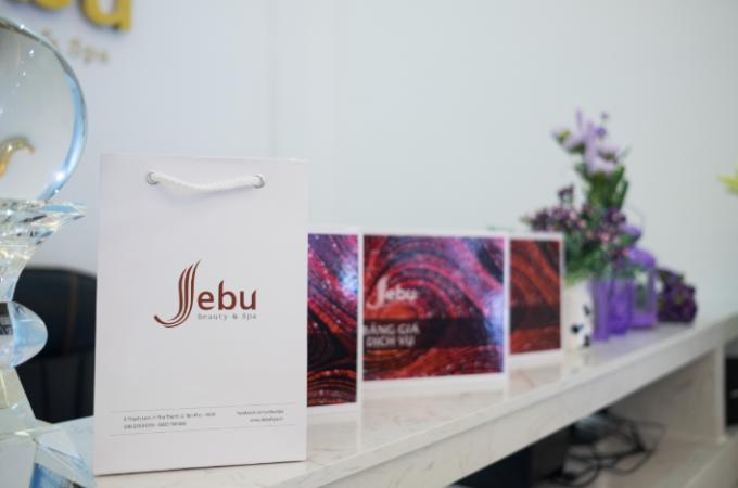 jebu-beauty-spa-giam-20-trong-thang-khai-truong