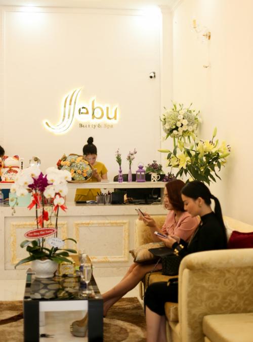 jebu-beauty-spa-giam-20-trong-thang-khai-truong-4