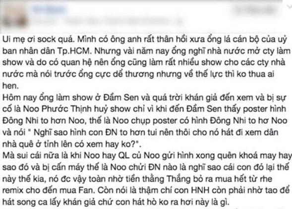 noo-phuoc-thinh-nho-cong-an-vao-cuoc-khi-bi-to-huy-show-noi-xau-dong-nhi