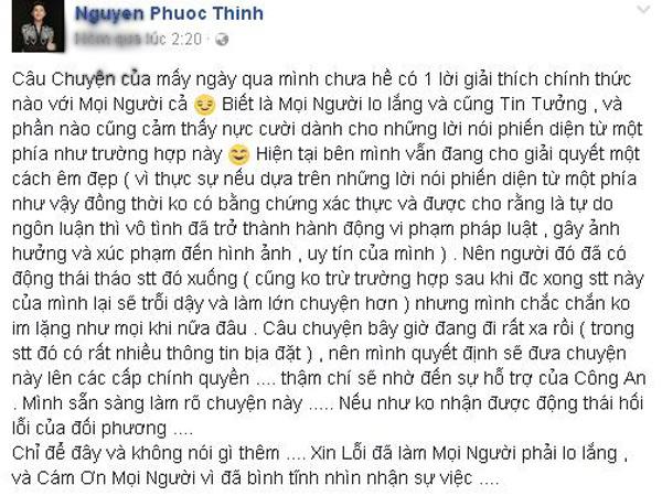noo-phuoc-thinh-nho-cong-an-vao-cuoc-khi-bi-to-huy-show-noi-xau-dong-nhi-1