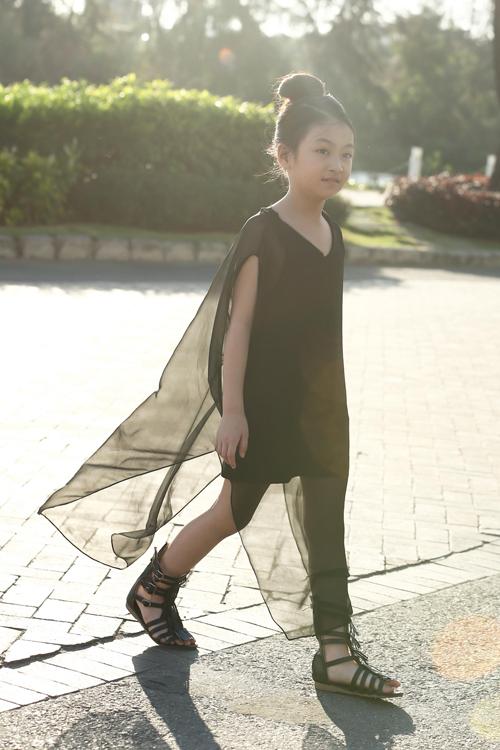 con-gai-linh-nga-khoe-street-style-dang-yeu-11