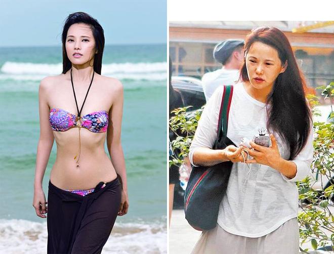 giam-khao-chinas-got-talent-mac-nhau-nhi-dap-mat-na-ra-pho-1
