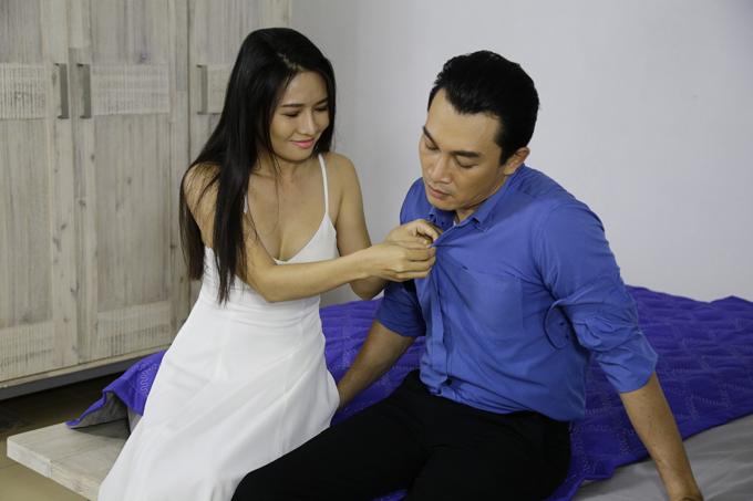 van-phuong-dong-cam-voi-nguoi-thu-ba-khi-vao-vai-gai-quan-bar-giat-chong-2