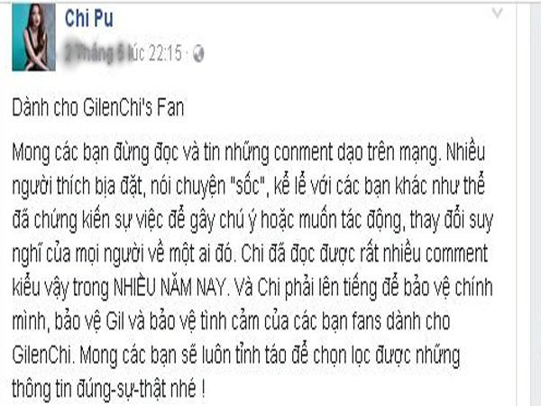 chi-pu-buc-xuc-khi-bi-noi-yeu-gil-le-nhung-khong-dam-cong-khai-vi-si-dien