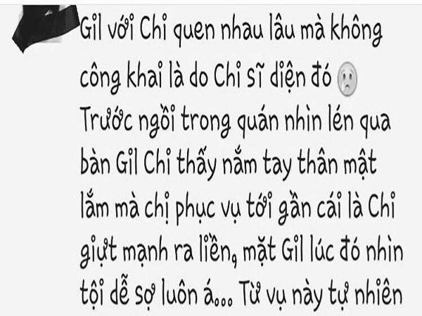 chi-pu-buc-xuc-khi-bi-noi-yeu-gil-le-nhung-khong-dam-cong-khai-vi-si-dien-1