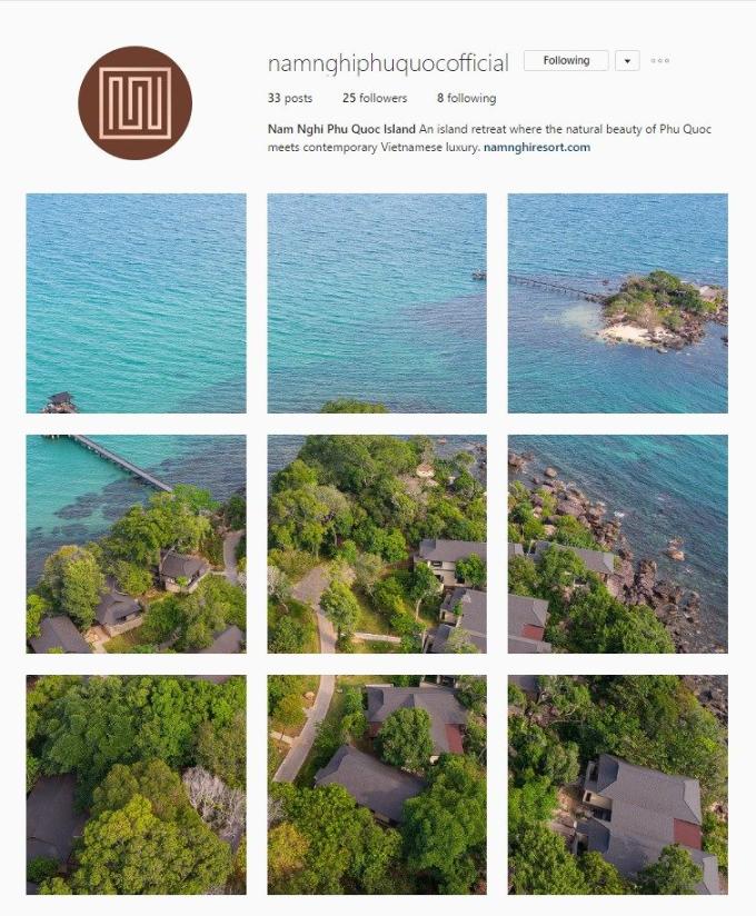 chiem-nguong-phu-quoc-quyen-ru-qua-instagram-cua-nam-nghi-resort-5-sao-1