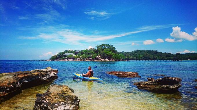 chiem-nguong-phu-quoc-quyen-ru-qua-instagram-cua-nam-nghi-resort-5-sao-6