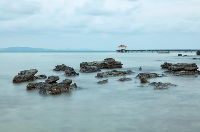 chiem-nguong-phu-quoc-quyen-ru-qua-instagram-cua-nam-nghi-resort-5-sao-3