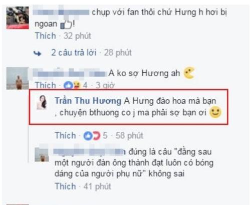 ba-xa-tuan-hung-khen-chong-dao-hoa-truoc-mat-fan-1
