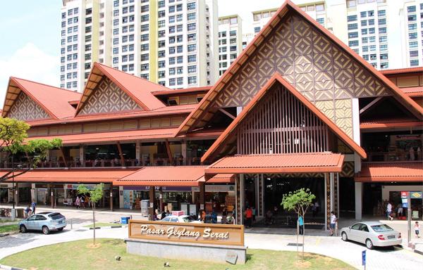 tu-sang-den-dem-kham-pha-m-thuc-phong-phu-o-singapore-2