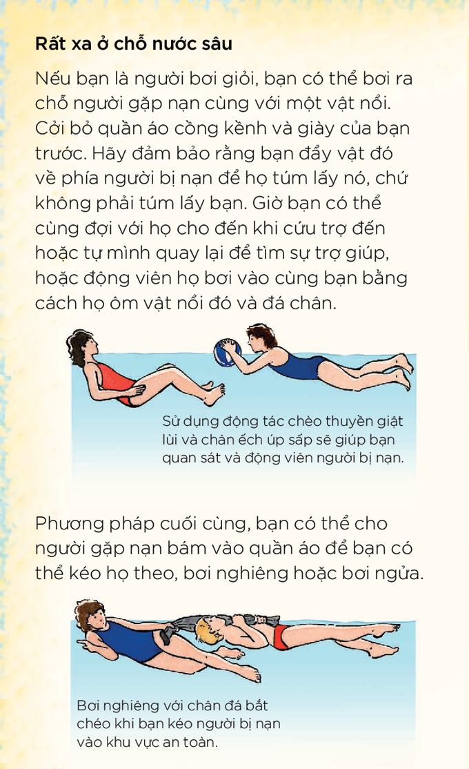 dieu-cha-me-can-day-con-sau-nhung-vu-tre-gap-nan-khi-boi-2