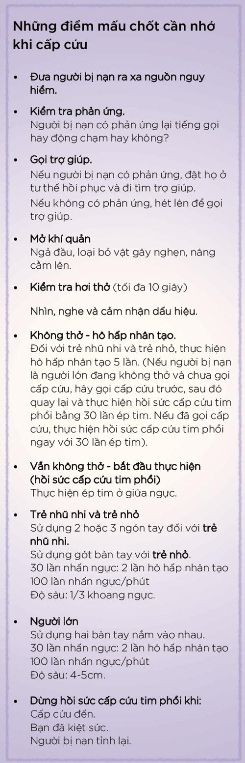 dieu-cha-me-can-day-con-sau-nhung-vu-tre-gap-nan-khi-boi-3