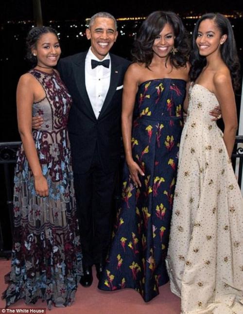 ong-obama-tung-hai-lan-cau-hon-nguoi-khac-truoc-khi-cuoi-ba-michelle-2