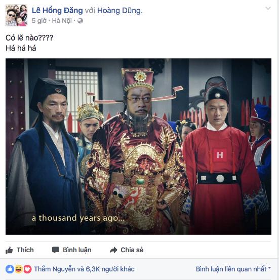 gia-toc-phan-xu-cua-dien-vien-hong-dang-len-song