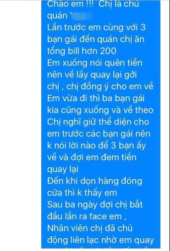 nam-thanh-nien-di-sh-dan-3-ban-gai-an-hang-roi-quyt-200000-dong-1