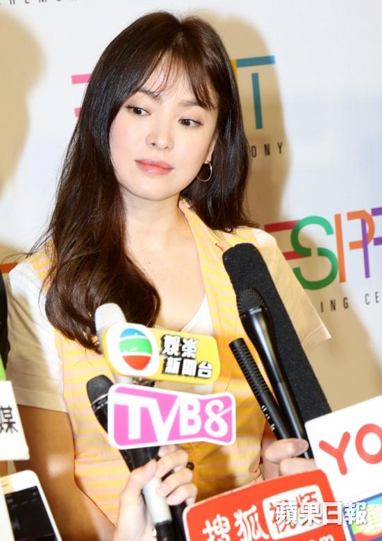 song-hye-kyo-danh-mat-duong-cong-vi-bo-vay-8