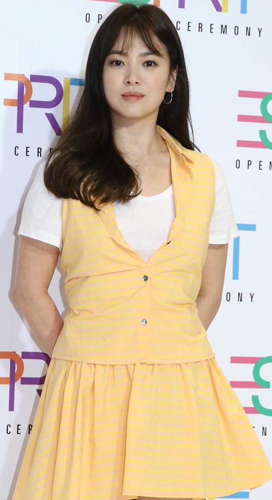 song-hye-kyo-danh-mat-duong-cong-vi-bo-vay-2