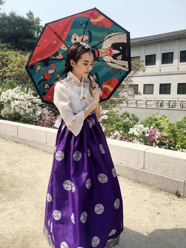 kieu-ngan-dien-hanbok-dao-choi-o-han-quoc-1