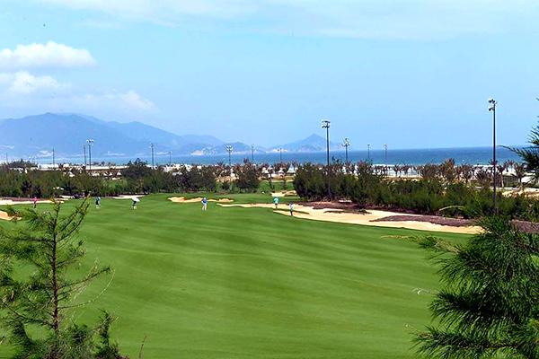 gan-700-golf-thu-tranh-tai-tai-giai-dau-nghiep-du-co-giai-thuong-hap-dan-o-quy-nhon