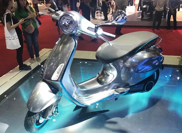 loat-xe-dien-tai-viet-nam-motorcycle-show-2017-1
