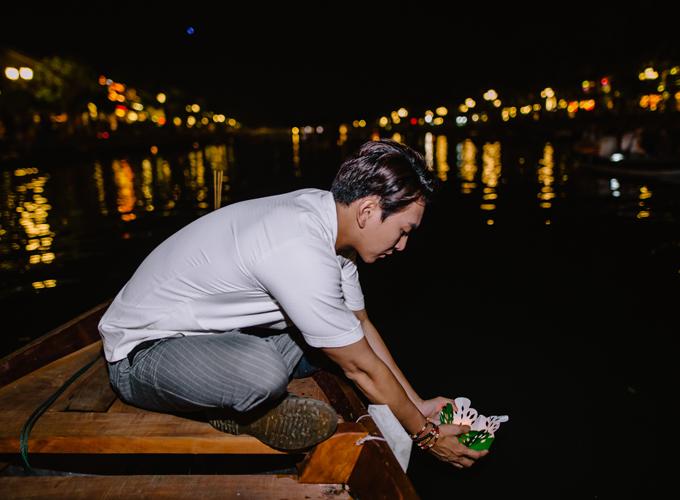 hoang-ky-nam-lam-mv-mang-mau-sac-phat-giao-5