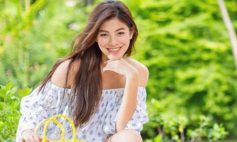 5 bí quyết giúp phụ nữ Thái Lan có làn da luôn căng bóng