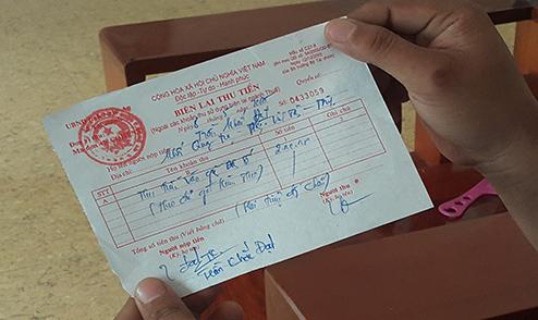 nghe-an-sinh-con-thu-3-phai-tu-nguyen-dong-2-trieu-dong-moi-co-khai-sinh-1