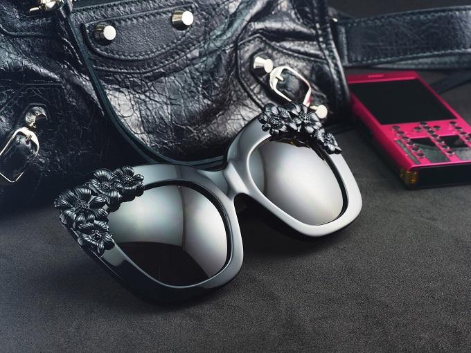don-he-voi-kinh-mat-sanh-dieu-tu-miluxe-eyewear-3