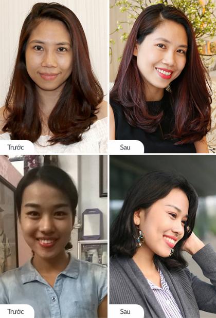 chi-em-u30-trai-nghiem-buoi-trang-da-duoi-mot-trieu-dong-nhu-nha-phuong-1