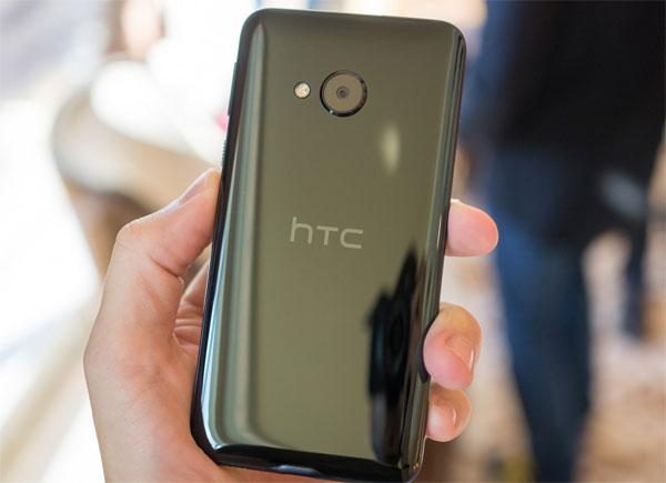 cac-smartphone-dang-mua-tam-gia-8-9-trieu-dong-2