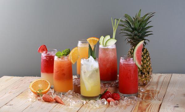 huong-vi-hap-dan-trong-tung-ly-cocktail-sangria-2
