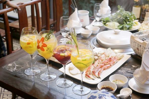 huong-vi-hap-dan-trong-tung-ly-cocktail-sangria-4