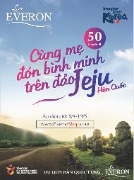 nhung-diem-nhan-cua-xu-so-kim-chi-6