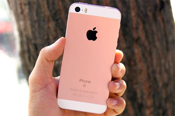 cac-smartphone-dang-mua-tam-gia-8-9-trieu-dong-1