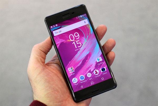 cac-smartphone-dang-mua-tam-gia-8-9-trieu-dong-3