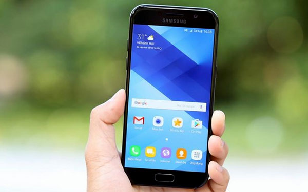 cac-smartphone-dang-mua-tam-gia-8-9-trieu-dong