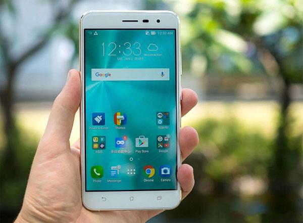 cac-smartphone-dang-mua-tam-gia-8-9-trieu-dong-4