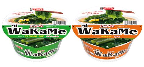 vi-thanh-mat-cua-mi-rong-bien-wakame-3