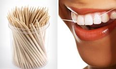 9 lầm tưởng về răng ai cũng mắc phải