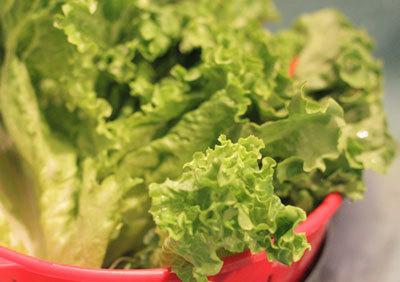 salad-rau-mam-1