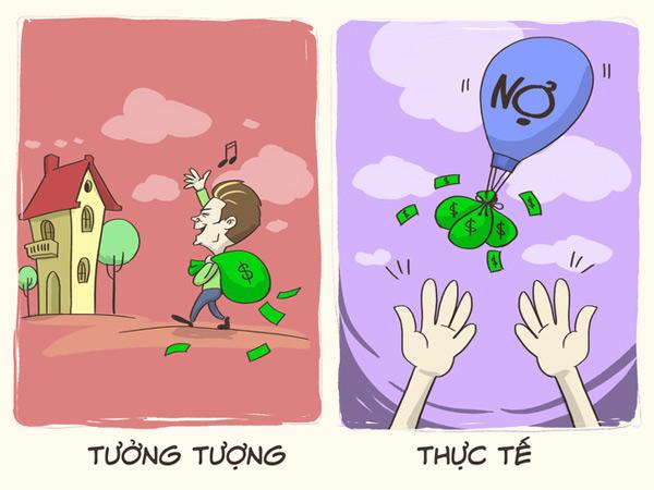 cong-dong-chia-se-bo-tranh-phia-sau-con-nguoi-dam-vinh-hung-2