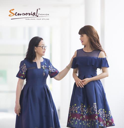 sensorial-ra-mat-bst-my-mother-my-love-mung-ngay-cua-me-6