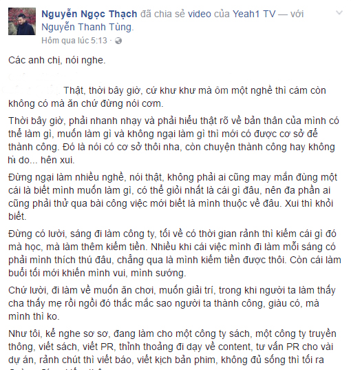 nutriboost-gay-chu-y-voi-chuong-trinh-san-sang-de-thanh-cong-1