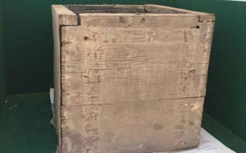 ai-cap-khai-quat-duoc-mo-co-cua-con-gai-pharaoh