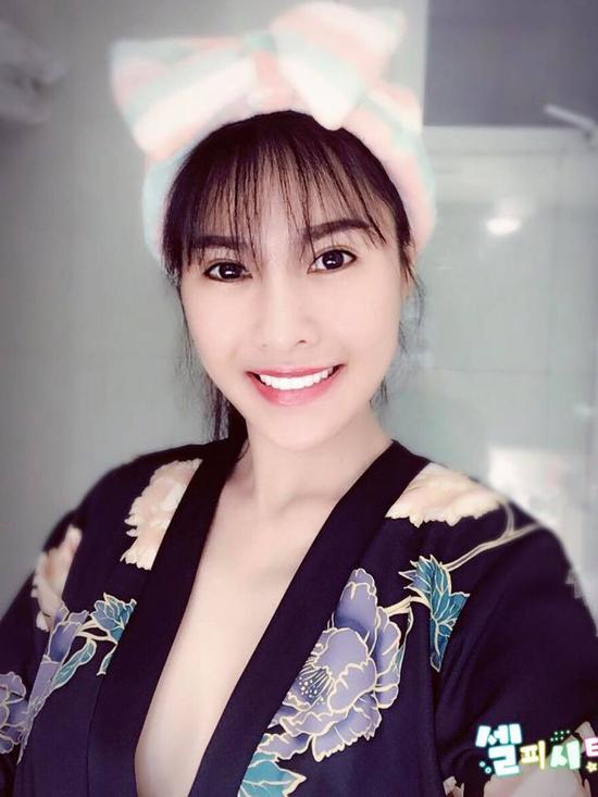 que-van-muon-sua-them-mui-de-duoc-dep-nhu-sao-han-1