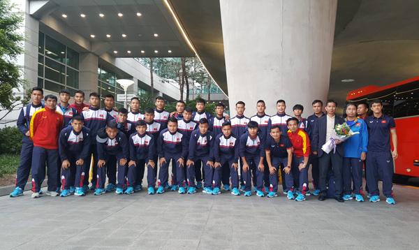 u20-viet-nam-la-doi-den-han-quoc-som-nhat-vong-chung-ket-u20-world-cup