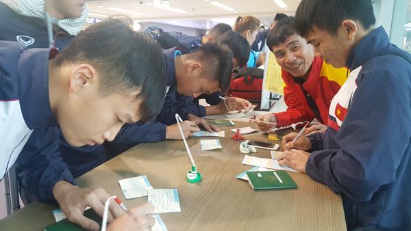 u20-viet-nam-la-doi-den-han-quoc-som-nhat-vong-chung-ket-u20-world-cup-1