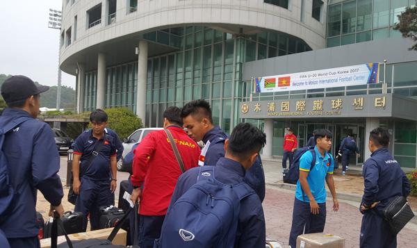 u20-viet-nam-la-doi-den-han-quoc-som-nhat-vong-chung-ket-u20-world-cup-5